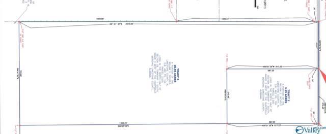 003 Bethel Road, Elkmont, AL 35620 (MLS #1128082) :: Capstone Realty
