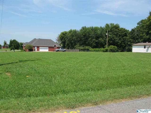 0 Patrick Road, Fayetteville, TN 37334 (MLS #1128102) :: Amanda Howard Sotheby's International Realty