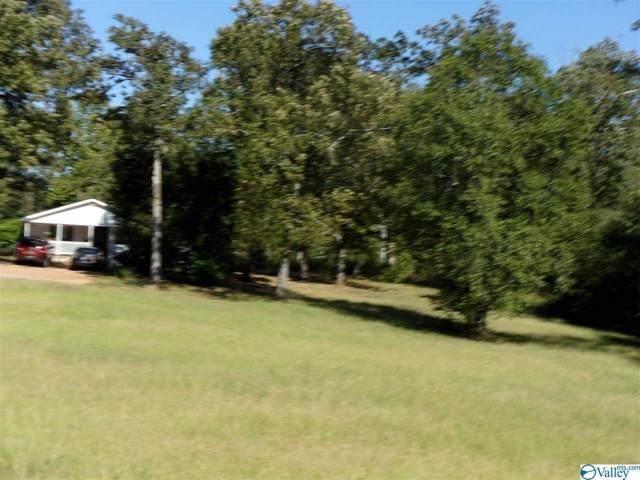8820 County Road 71, Centre, AL 35960 (MLS #1128144) :: Legend Realty