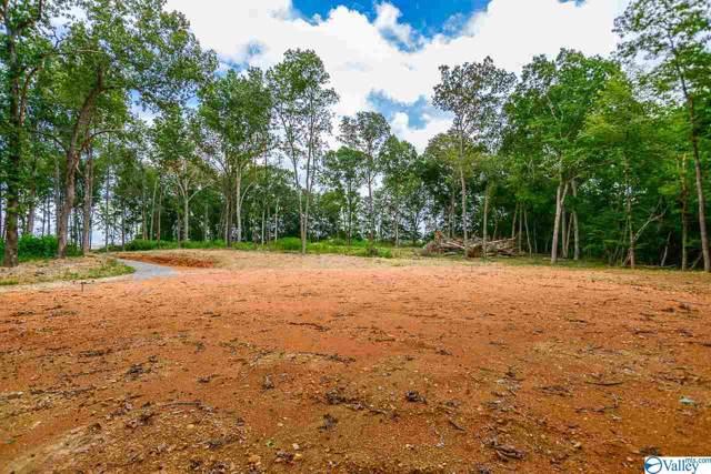 10 Honeysuckle Road, Fayetteville, TN 37334 (MLS #1128155) :: Amanda Howard Sotheby's International Realty