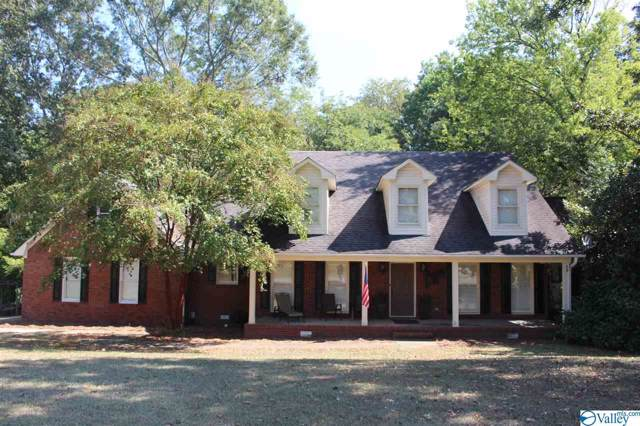 113 Wildhaven Drive, Albertville, AL 35951 (MLS #1128310) :: Amanda Howard Sotheby's International Realty