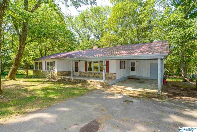 382 Ayers Circle, Grant, AL 35747 (MLS #1128475) :: Intero Real Estate Services Huntsville