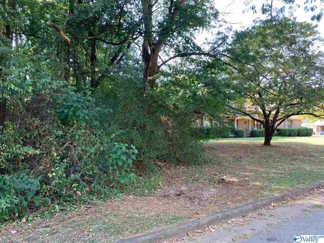 Cloverleaf Drive, Athens, AL 35613 (MLS #1128577) :: Capstone Realty
