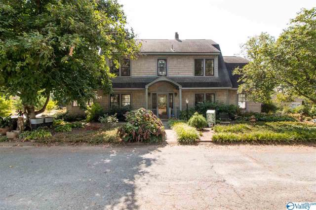 500 S Beaty Street, Athens, AL 35611 (MLS #1129037) :: Amanda Howard Sotheby's International Realty