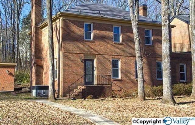 2213 Toll Gate Road, Huntsville, AL 35801 (MLS #1129151) :: Capstone Realty