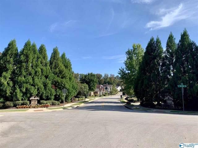 3976 Hawks Way, Huntsville, AL 35811 (MLS #1129540) :: Capstone Realty
