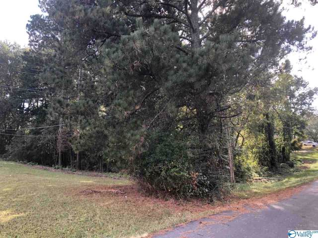 TBD 2ND AVENUE, Arab, AL 35016 (MLS #1129660) :: Eric Cady Real Estate