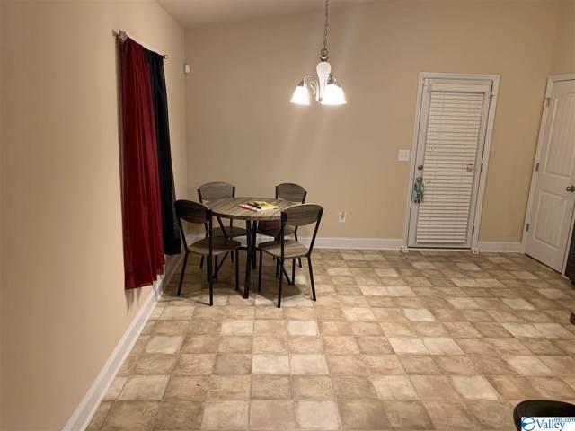 215 Bermuda Lakes Drive, Meridianville, AL 35759 (MLS #1129694) :: Capstone Realty