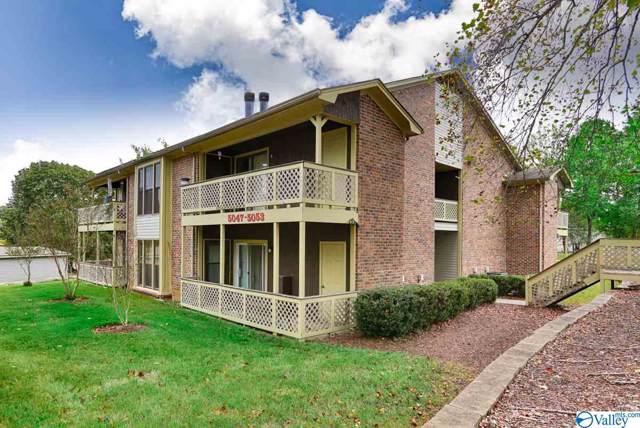 5051 Seven Pine Circle, Huntsville, AL 35816 (MLS #1129724) :: Legend Realty