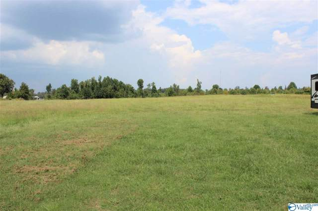 00 Highway 35, Rainsville, AL 35986 (MLS #1129768) :: RE/MAX Distinctive | Lowrey Team
