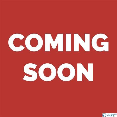 13144 Virginia Court, Madison, AL 35756 (MLS #1129777) :: Intero Real Estate Services Huntsville