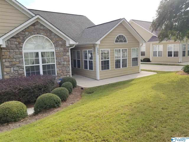 2061 Madison Villas Way, Madison, AL 35758 (MLS #1130034) :: Coldwell Banker of the Valley