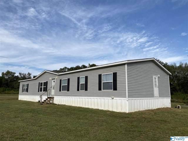 173 Rock Spring Road, Hartselle, AL 35640 (MLS #1130062) :: Intero Real Estate Services Huntsville