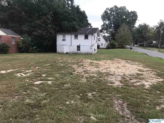 301 N 7TH STREET, Gadsden, AL 35903 (MLS #1130071) :: Intero Real Estate Services Huntsville
