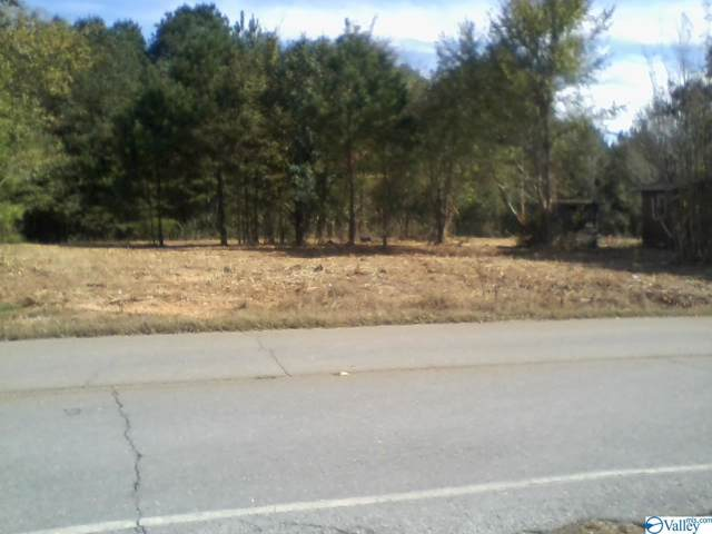 9524 County Road 76, Florence, AL 35630 (MLS #1130310) :: RE/MAX Distinctive | Lowrey Team