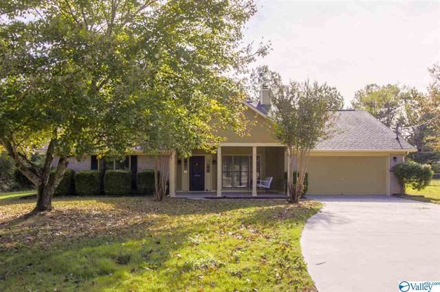 200 Perennial Way, Madison, AL 35757 (MLS #1130383) :: Intero Real Estate Services Huntsville