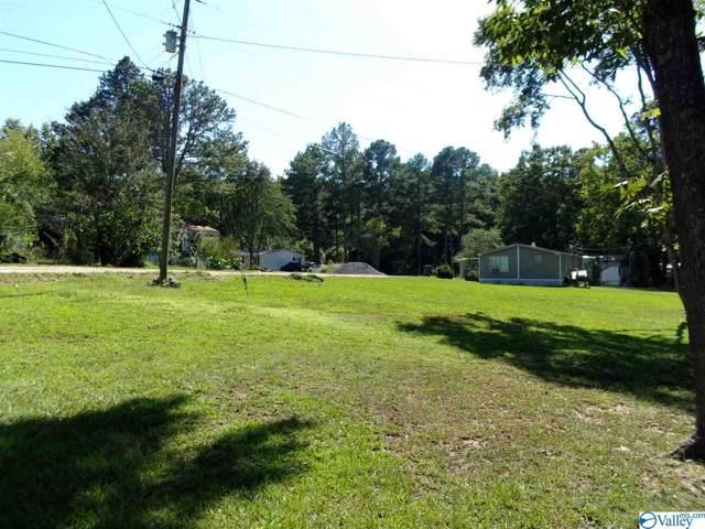0 Day Street, Centre, AL 35960 (MLS #1130491) :: Capstone Realty