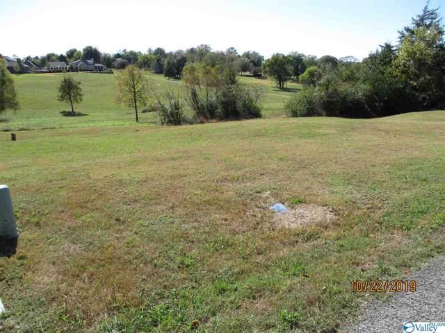 832 Fairway Drive, Fayetteville, TN 37334 (MLS #1130576) :: Amanda Howard Sotheby's International Realty