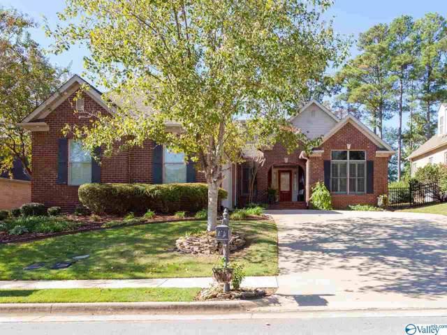 23192 Piney Creek Drive, Athens, AL 35613 (MLS #1130774) :: Amanda Howard Sotheby's International Realty