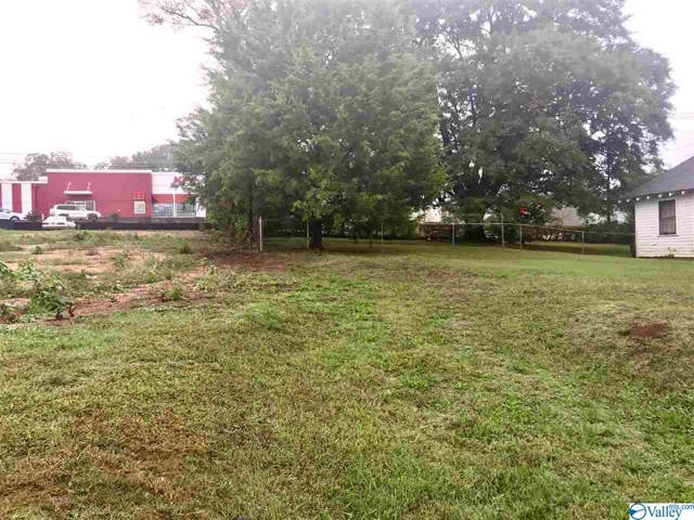 1500 Blount Avenue, Guntersville, AL 35976 (MLS #1130913) :: Revolved Realty Madison
