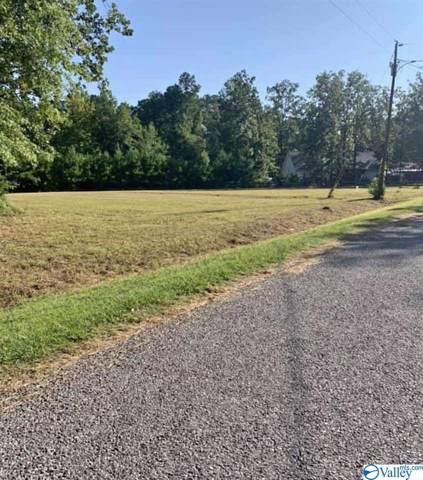 3435 Armstrong Road, Cedar Bluff, AL 35959 (MLS #1131066) :: RE/MAX Distinctive | Lowrey Team