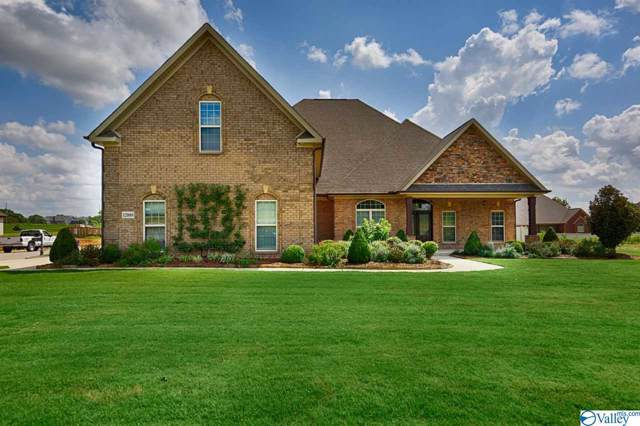 12889 Brookhaven Circle, Athens, AL 35613 (MLS #1131349) :: RE/MAX Distinctive | Lowrey Team