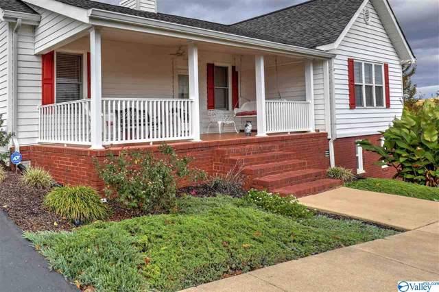 1329 Vinta Mill Road, Prospect, TN 38477 (MLS #1131384) :: The Pugh Group RE/MAX Alliance