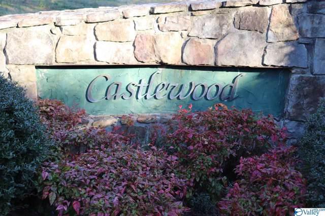 Lot 7 Lea Christine Circle, Arab, AL 35016 (MLS #1131521) :: Eric Cady Real Estate