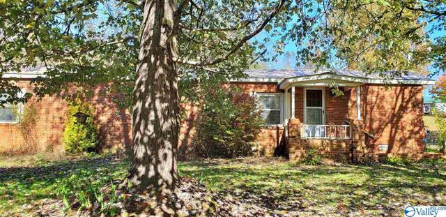 559 Dixie Dale Circle, Albertville, AL 35950 (MLS #1131832) :: Weiss Lake Alabama Real Estate