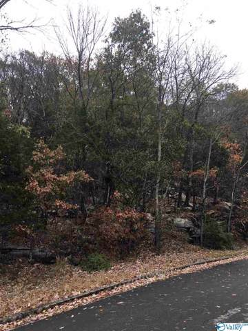 15004 Greentree Trail, Huntsville, AL 35806 (MLS #1131857) :: Intero Real Estate Services Huntsville
