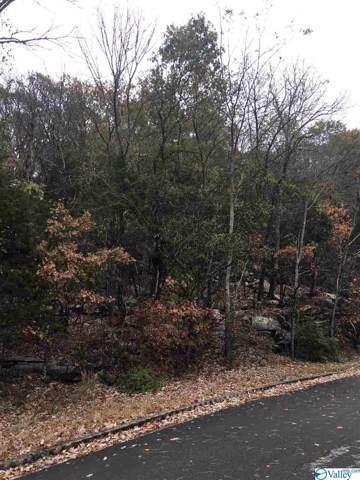 15012 Greentree Trail, Huntsville, AL 35806 (MLS #1131860) :: Intero Real Estate Services Huntsville