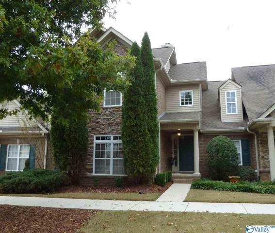 7303 Woodmill Way, Madison, AL 35757 (MLS #1131893) :: RE/MAX Distinctive | Lowrey Team