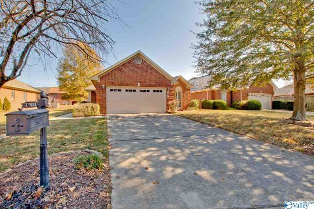 10013 Meredith Lane, Huntsville, AL 35803 (MLS #1131954) :: Intero Real Estate Services Huntsville
