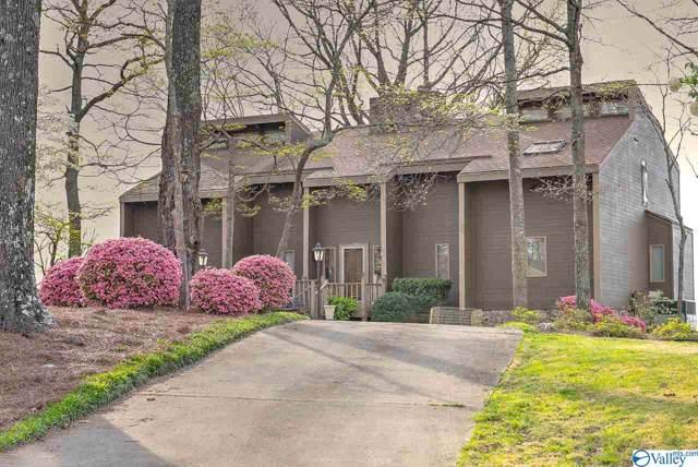 14056 Monte Vedra Road, Huntsville, AL 35803 (MLS #1131987) :: Intero Real Estate Services Huntsville