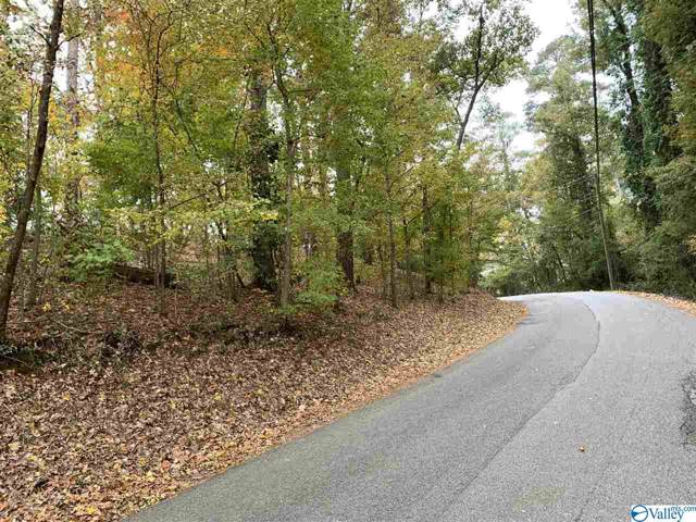 0 Arc 3 Drive, Gadsden, AL 35901 (MLS #1132042) :: Revolved Realty Madison