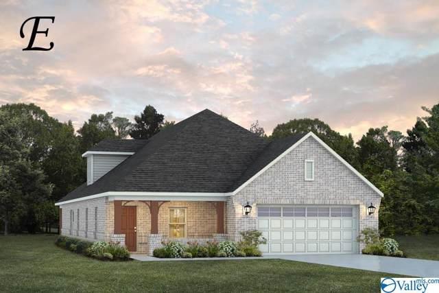 2407 Celia Court, Huntsville, AL 35803 (MLS #1132069) :: Intero Real Estate Services Huntsville