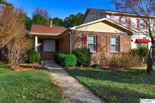 8843 Tacoma Trail, Huntsville, AL 35802 (MLS #1132095) :: Eric Cady Real Estate