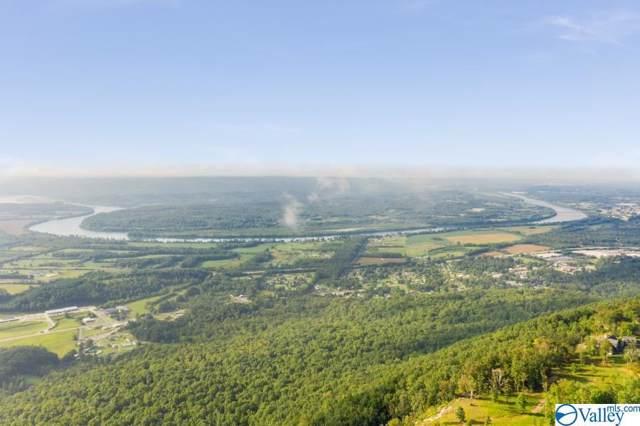 0 River Bluffs Drive Rb 146, JASPER, TN 37347 (MLS #1132131) :: Rebecca Lowrey Group