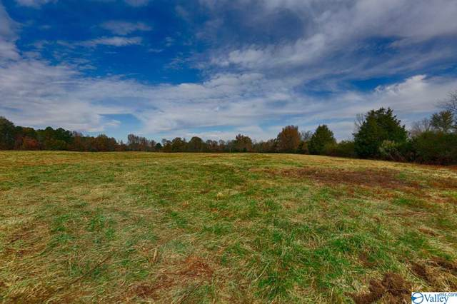0 Mooresville Road, Ardmore, AL 35739 (MLS #1132215) :: Amanda Howard Sotheby's International Realty