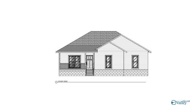 655 County Road 1169, Cullman, AL 35055 (MLS #1132255) :: RE/MAX Distinctive | Lowrey Team