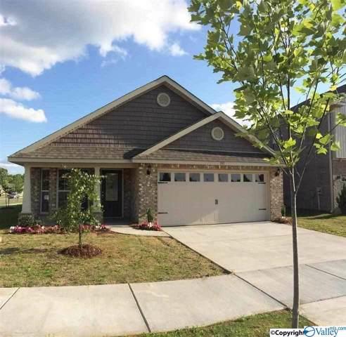 415 Summit Lakes Drive, Athens, AL 35613 (MLS #1132298) :: Weiss Lake Alabama Real Estate