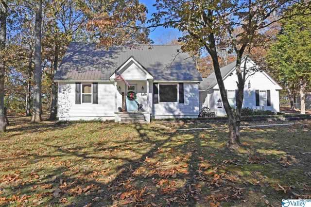 185 Ridgewood Drive, Hayden, AL 35079 (MLS #1132440) :: Legend Realty