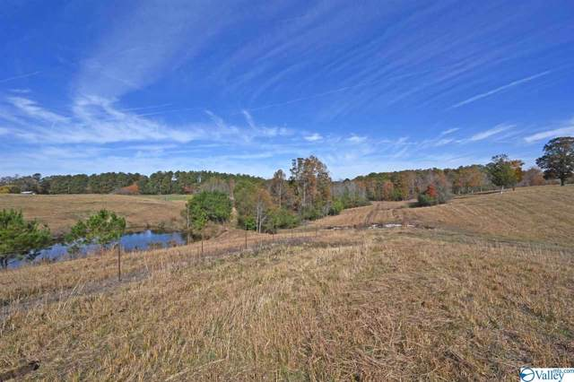 0 County Road 63, Houston, AL 35572 (MLS #1132535) :: Legend Realty
