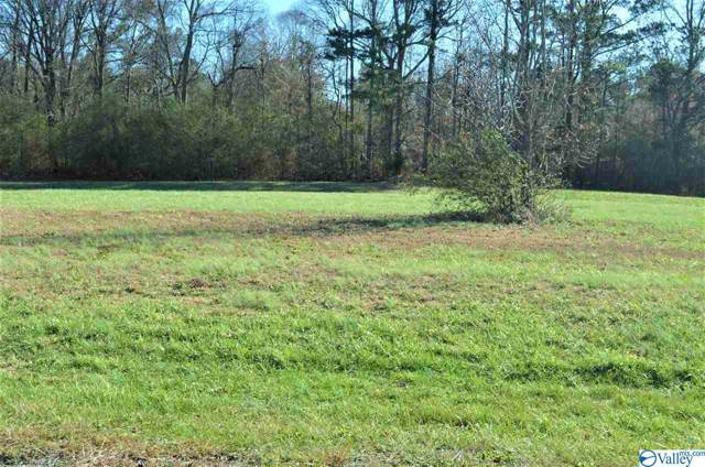 Lot 15 Emery Circle Lot 15, Section, AL 35771 (MLS #1132867) :: Amanda Howard Sotheby's International Realty