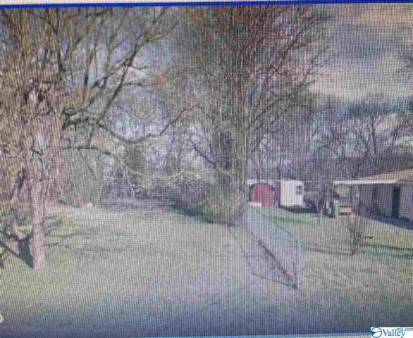 Huntsville, AL 35810 :: Amanda Howard Sotheby's International Realty