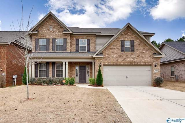 29788 Copper Run Drive, Harvest, AL 35749 (MLS #1133015) :: RE/MAX Distinctive | Lowrey Team