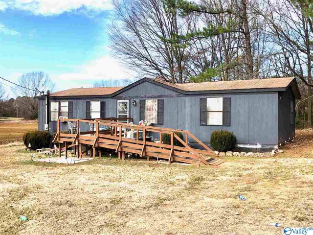 870 Landess Circle, Madison, AL 35756 (MLS #1133109) :: Weiss Lake Alabama Real Estate