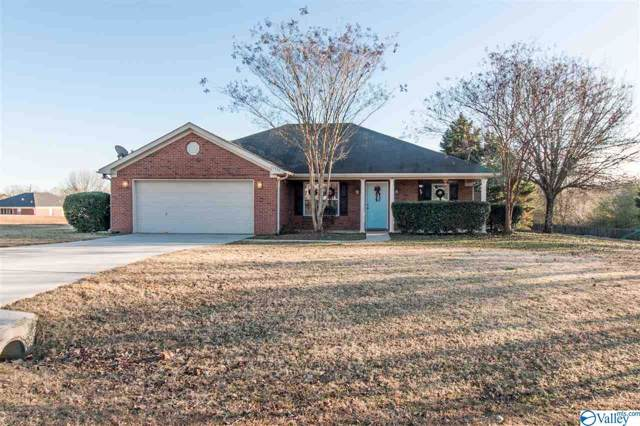 14781 Sara Beth Drive, Harvest, AL 35749 (MLS #1133143) :: RE/MAX Distinctive | Lowrey Team