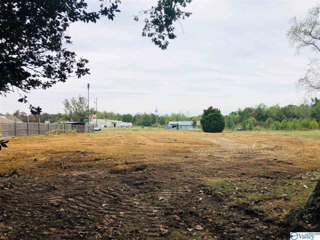 421 Sardis Cut Off Road, Boaz, AL 35956 (MLS #1133331) :: Intero Real Estate Services Huntsville