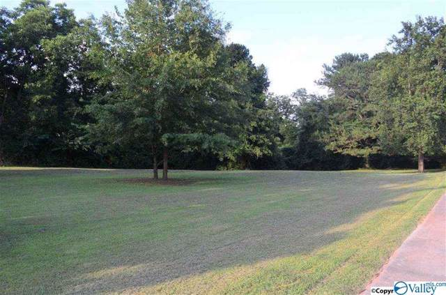 0 NW Brandon Town Road, Huntsville, AL 35816 (MLS #1133345) :: Intero Real Estate Services Huntsville